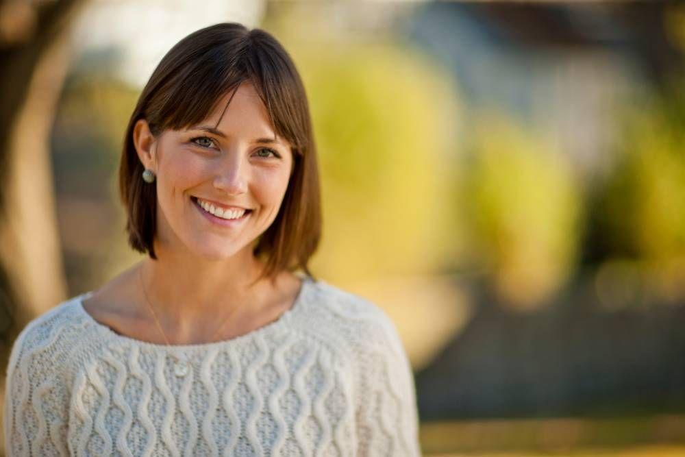 What Happens When Gum Disease Is Left Untreated?