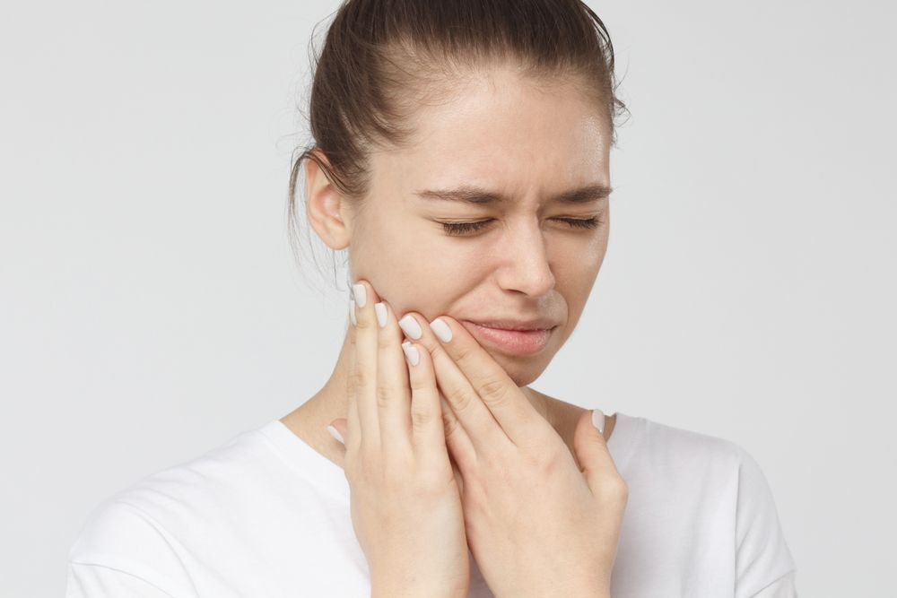 Teeth Grinding (Bruxism): Causes and Treatments