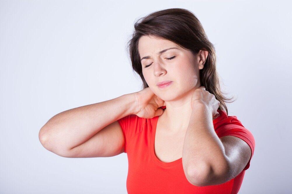 How Chiropractors Treat Whiplash Injuries