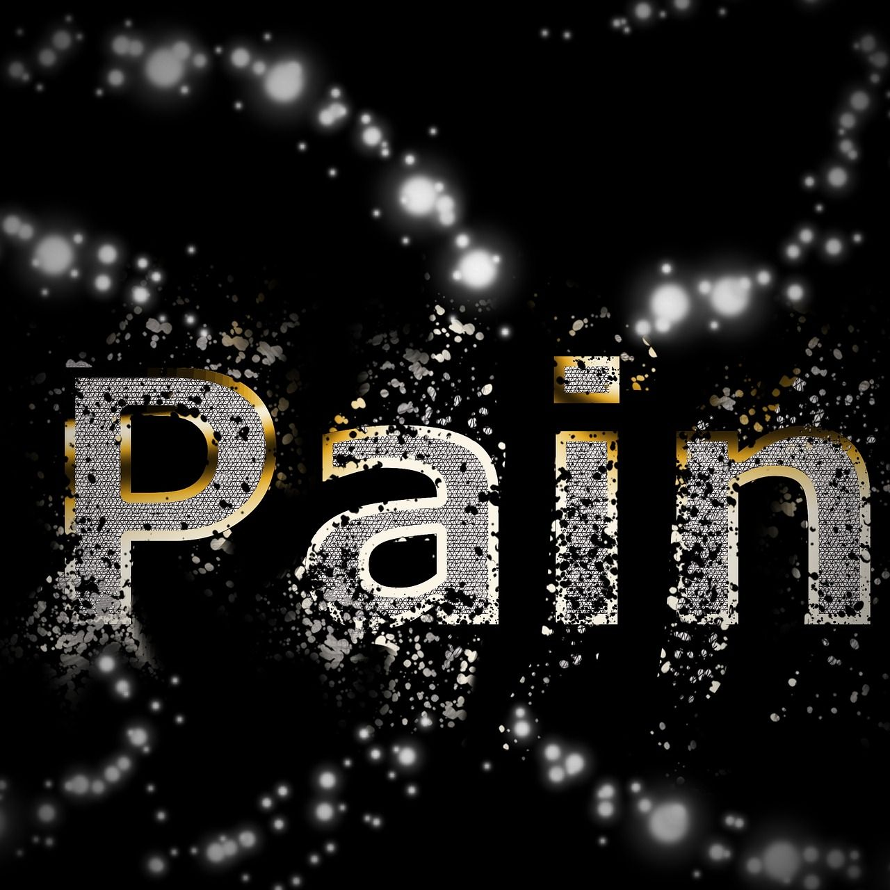 Exploring Nerve Block Usage for Pain Relief