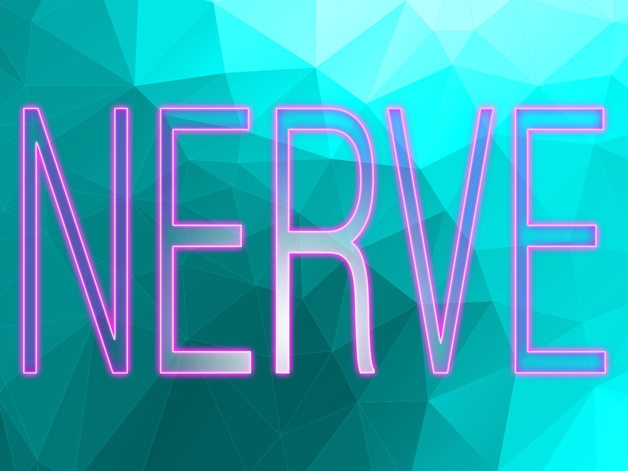 The Comprehensive Guide to Pinched Nerves