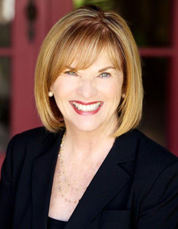 Kathy Koop