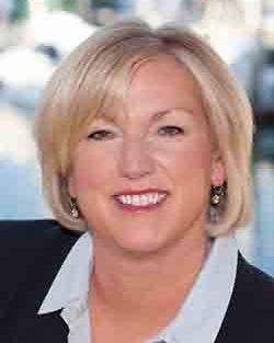 Julie Innis