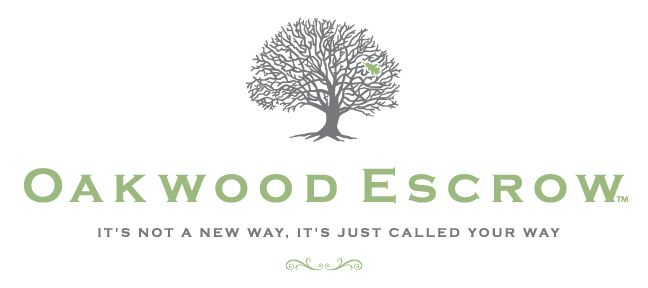 oakwood escrow