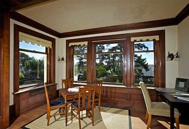san diego home sold