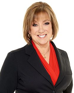 Patti Adams