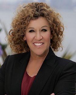 Melinda Murray