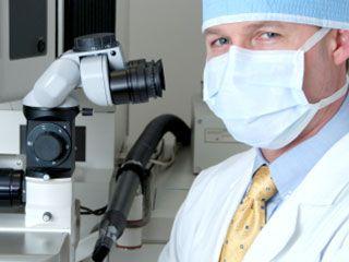 eye dr