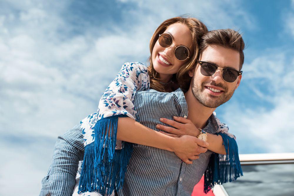 UV Protective Sunglasses FAQs