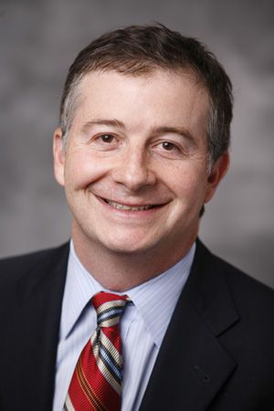 Neal M. Krasnick, MD