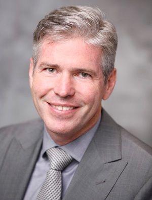 Michael J. Clune, MD