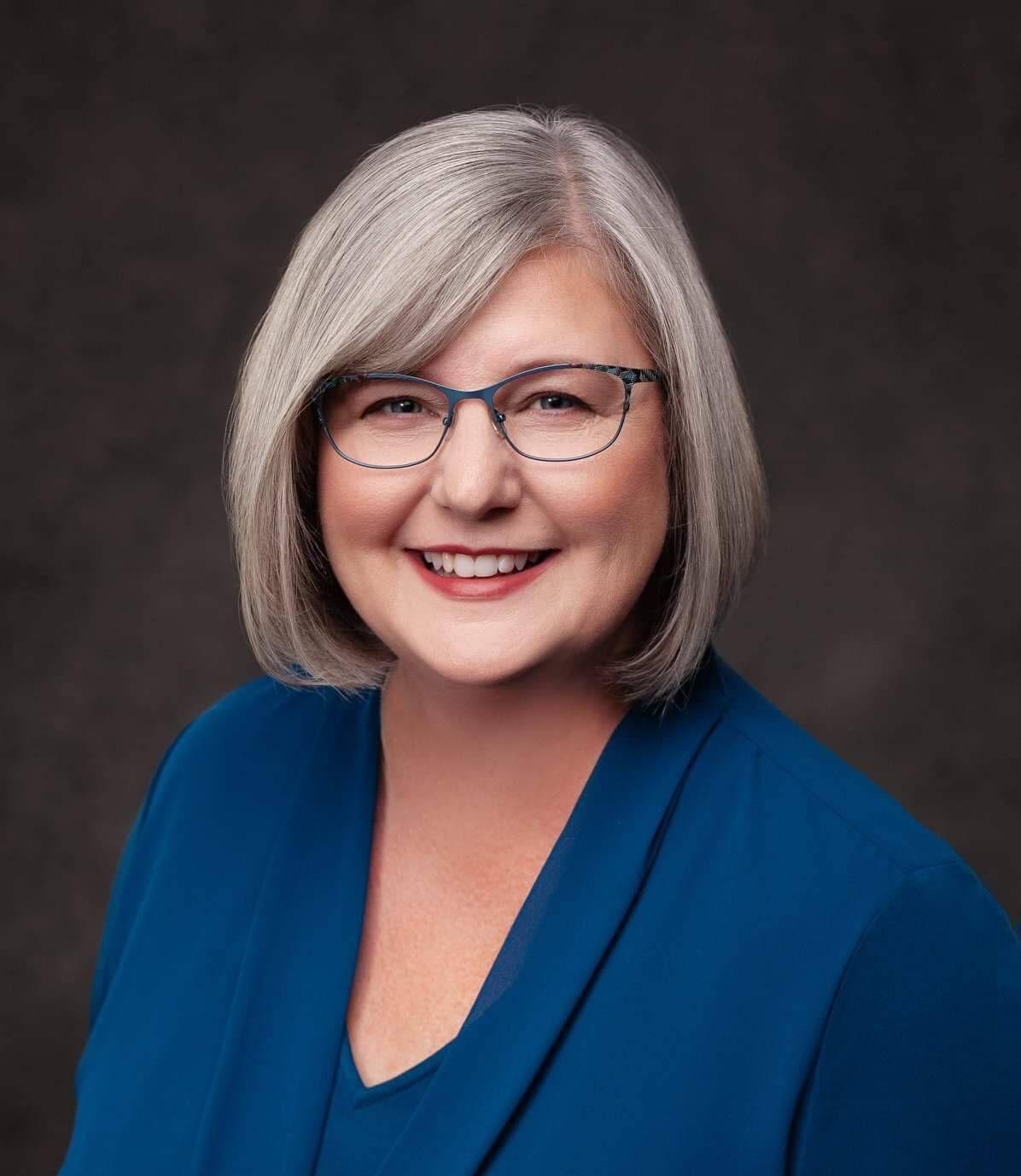 Dr. Lori A. Heyler