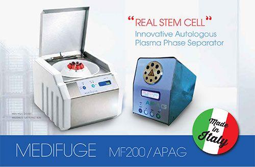 Medifudge