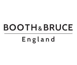 Booth & Bruce