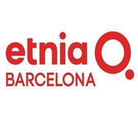 etnia O, Barcelona