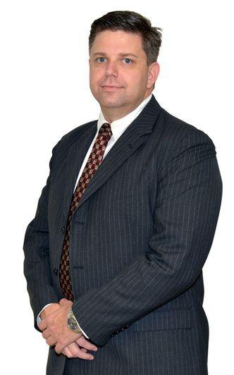 Dr. Christoper