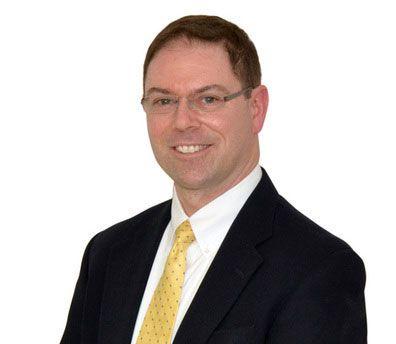 Dr. Richard E. Seith, MD