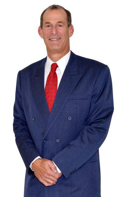 Dr. Robert H. Fier, MD