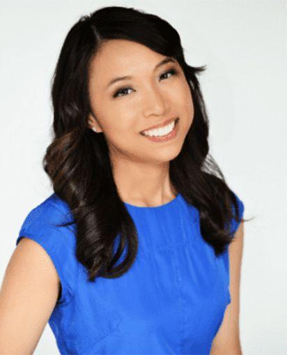 Mai Nguyen, OD