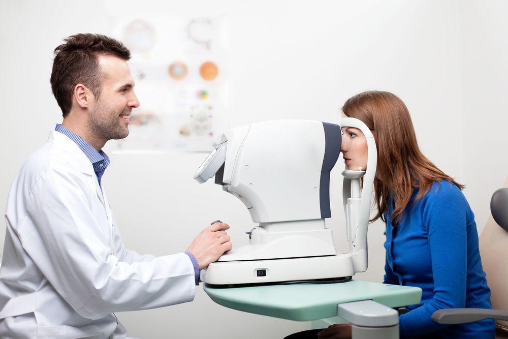 Practical Eye Care Advice