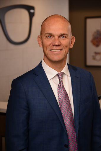 Dr. Andrew Feltz