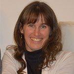 Dr. Loretta Wernert, DVM