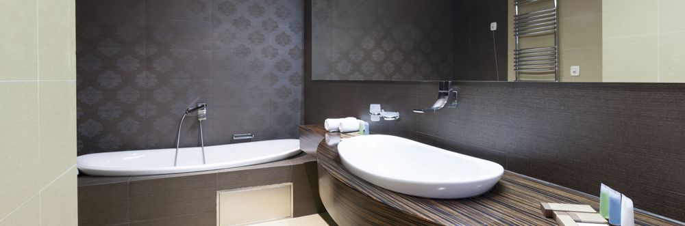 Chicago Bathroom Remodeling Painting bathroom remodeling chicago | remodeling contractors