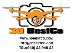 3D BestCo