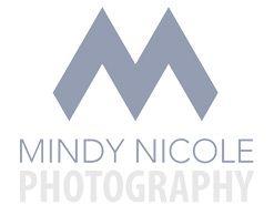 Mindy Nicole Photography