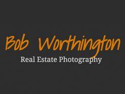 Bob Worthington Photography