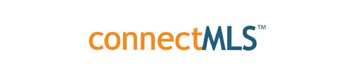 connect MLS