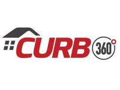 Curb,360