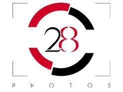 28 Photos