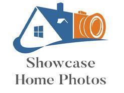 Showcase Home Photos