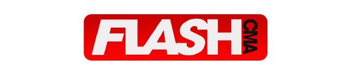 Flash CMA