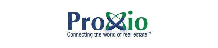PROXIO