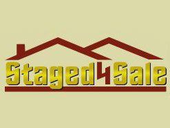 Staged4Sale, LLC