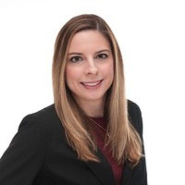 Expert Optometrist Dr. Kristin Stupianksy