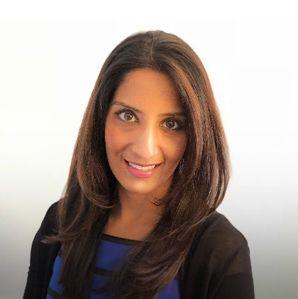 Dr. Ambareen Mohamed