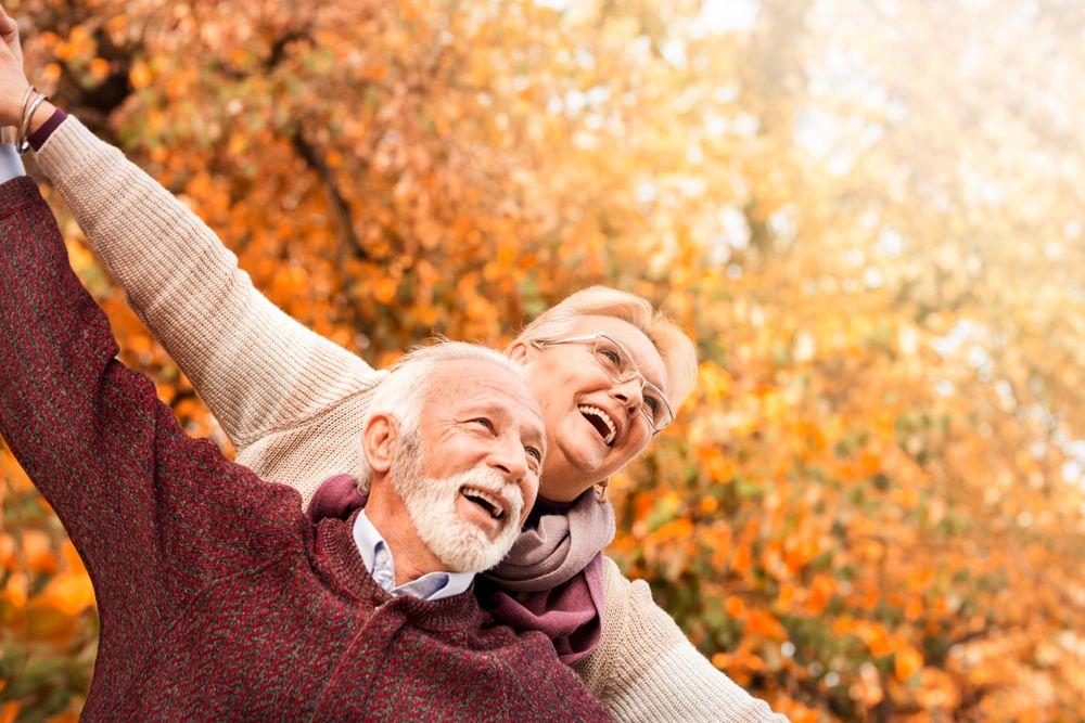 Diagnosing and Preventative Care for Glaucoma