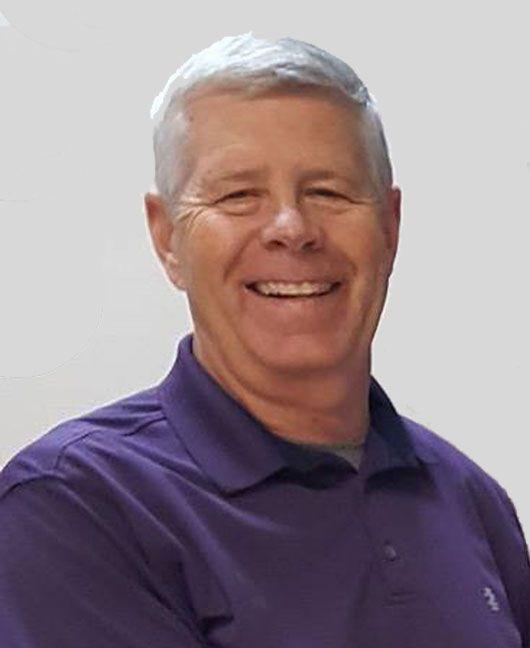 Dr. Stephen L. Stewart