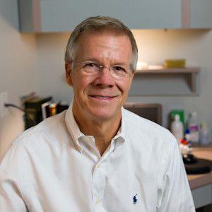 Dr. Ross Bregel, O.D.