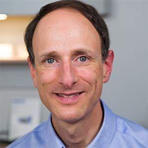Dr. Scott Klasman, O.D.