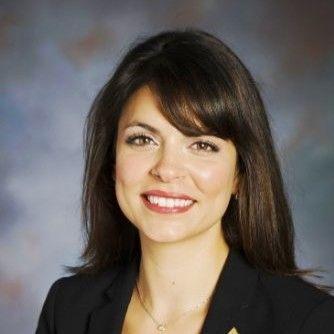 Maggie Estess