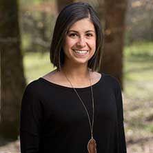 Christine Fernandez