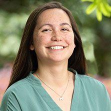 Michelle Gonzales