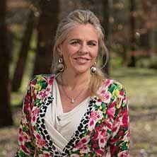 Nathalie Storey