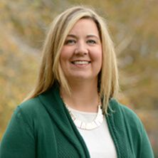 Jennifer Majewski