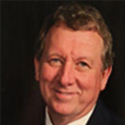 Dr. Glen Melton
