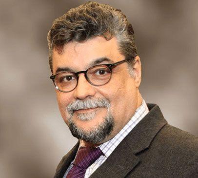 Dr. Zikos